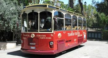 TramVia & CityTour
