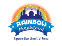 Rainbow MagicLand Express